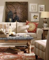 traditional living room decor ideas traditional living rooms