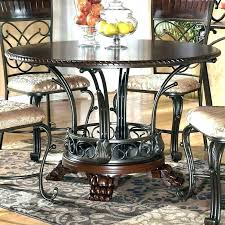 dining tables ashley furniture dining table set chairs tables perfect room round ashley furniture dining