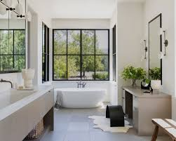 See more ideas about ensuite bathrooms, bathroom design, bathroom inspiration. Ensuite Ideas Stylish Decor Ideas For Master Bathrooms Of All Sizes Homes Gardens