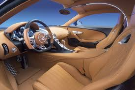 bugatti chiron 2018 wallpaper. delighful bugatti interiors are unqualified luxury what looks like leather is leather what  carbon throughout bugatti chiron 2018 wallpaper