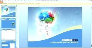 World Office Download Free Office Templates Free Download Template Microsoft 2010