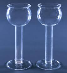 floating wine glass to zoom in out floating wine glass holder