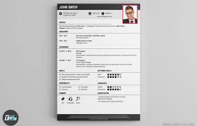 Build A Resume Online For Free Excellent Build Resume Online Template Free Printable Where Can I 13