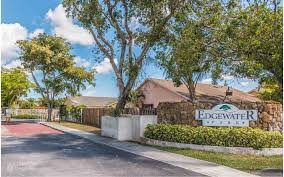 homes for in miami gardens best of sw 112th pl miami fl recently sold