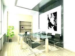 interior design office space. Small Office Interior Design Space  Ideas G