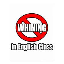 Jammern Englisch übersetzung Deutsch Beispiele Reverso Context