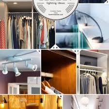 closet lighting wireless. Thumbnail Size Glamorous Closet Lighting Wireless Images Ideas E