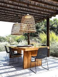 spanish style outdoor furniture. Extraordinary Quality Ideas Spanish Style Patio Furniture Dcabdbbedfafd.jpg Outdoor E