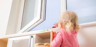 Isi Safe Startseite Sicherheitsprodukte Für Ihre Kinder