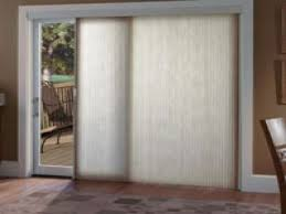 Window Treatments For Sliding Glass Doors Sliding Glass Door Window Treatments Lowes Btcainfo Examples
