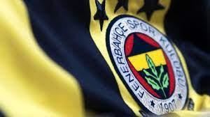 En güzel, en anlamlı resimli Fenerbahçeliler Günü kutlama mesajı burada! Dünya  Fenerbahçeliler Günü sözleri ve mesajları!