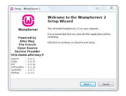How To Install WordPress Locally On A Windows Computer | Elegant ...