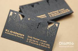 architect office names. Architect Business Card Sample Office Names Y