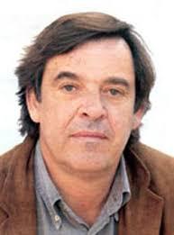 Miguel Sousa Tavares - miguel-sousa-tavares-01