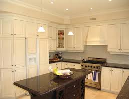 average cost to refinish kitchen cabinets truequedigital info