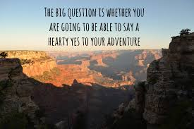 Grand Canyon Quotes Inspiration Sunrise Sunset And Adventures In The Grand Canyon The Travel Hack