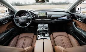 2018 audi 8. simple 2018 2018 audi a8 release date price news pictures throughout audi 8