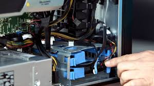 Pc Pro Certification It And Hardware Online Courses Classes Training Tutorials On