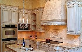 Good And Beautiful Kitchen Cabinetry Design