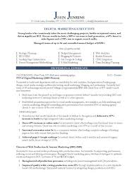 resume samples for marketing managers sample customer service resume resume samples for marketing managers marketing communications manager resume sample monster 10 marketing resume samples hiring