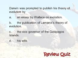 charles darwin theory of evolution essay charles darwin theory evolution