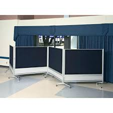 ikea office dividers. Ikea Desk Divider Medium Image For Dividers Office Drawer Curtain Room 7