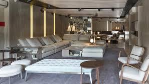 Names Of Bedroom Furniture Pieces Modern Furniture Flexform
