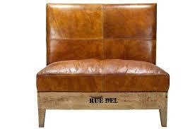 disassemble lazy boy recliner sofa ashley furniture