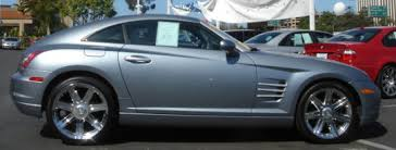 custom chrysler crossfire srt6. the downside is curb rash will break your heart already had some when i got it and iu0027m pretty sure added a ding or two myself this year custom chrysler crossfire srt6
