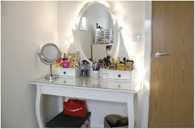Latest Dressing Table Designs For Bedroom Girls Bedroom Dressing Table Design Ideas Interior Design For