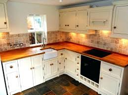 cabinet style names cabinet door styles names cabinet door styles names kitchen cabinet door
