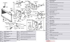 engine anti ze drain plug toyota rav4 forums pim