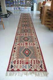 flat weave runner rugs flat weave wool hand woven runner rug red blue green cotton flat