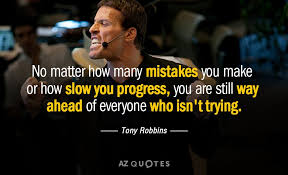 Quotes On Motivation TOP 24 MOTIVATIONAL QUOTES Of 24 AZ Quotes 24