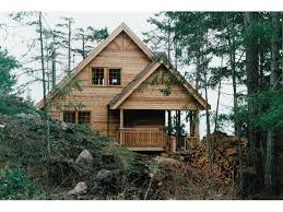 small rustic house plans. homely ideas house plans for rustic cabins 12 small arts designs and on modern decor