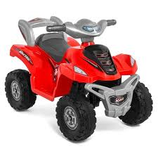 Image result for Electric Ride On Toys