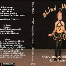 vara studio oa ac. Blind Melon 1993-11-10 VARA Studios, Hilversum, Holland DVD Vara Studio Oa Ac