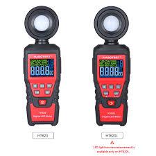 best <b>digital</b> luxmeter meter list and get <b>free shipping</b> - a220