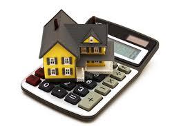 Home Mortgage Finance Calculator Finance Calculator Home