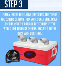 diy air conditioner 16 best air conditioning images on aircon units ice air
