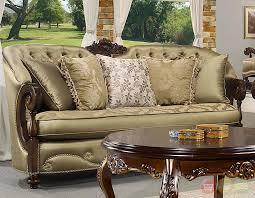 rustic elegant furniture. image info elegant living room furniture rustic