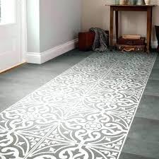 modern floor tiles. Moroccan Floor Tiles Nz Images Modern Flooring Pattern Texture Essential  For Prepare 7 Vinyl . Bathroom