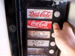 Vending Machine Hack With Cell Phone Adorable Hacking A Vending Machine YouTube
