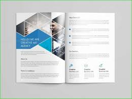 Microsoft Word Pamphlet Microsoft Word Pamphlet Template Awesome 128833787095 Free