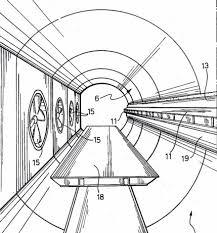 frigidaire refrigerator wiring diagrams frigidaire wiring Frigidaire Refrigerator Wiring Diagrams copelametic pressor wiring diagram on frigidaire refrigerator wiring diagrams frigidaire refrigerator wiring diagram