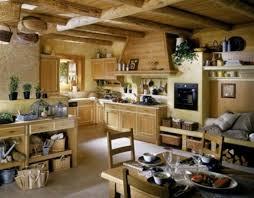 Menards Bedroom Furniture Menards Kitchen Cabinets Unfinished Kitchen Cabinet Doors Menards