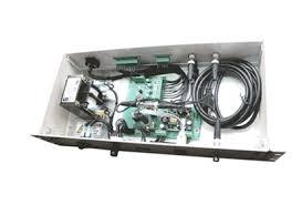 Buckeye Cable Systems Precision Electronics Buckeye Electrical Botkins Ohio