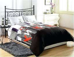 new york bedroom set new city bedding set ideal new york bedroom furniture