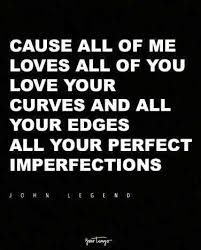 Love Lyrics Quotes Cool These 48 Famous Quotes Song Lyrics Will Make You Believe In Love