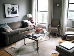 Multiple Rugs In Living Room 7 Ways To Make Your Bedroom Feel Like A Boutique Hotel Hgtvs